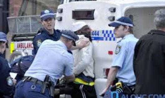 Kể từ năm 2014 đến nay, Australia đã phá vỡ 13 âm mưu tấn công khủng bố