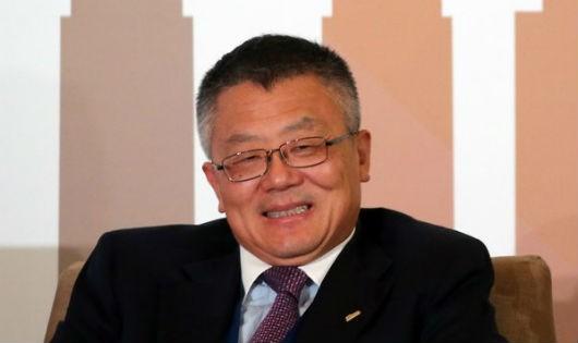 Singapore trục xuất cặp vợ chồng giáo sư vì làm gián điệp cho Trung Quốc?