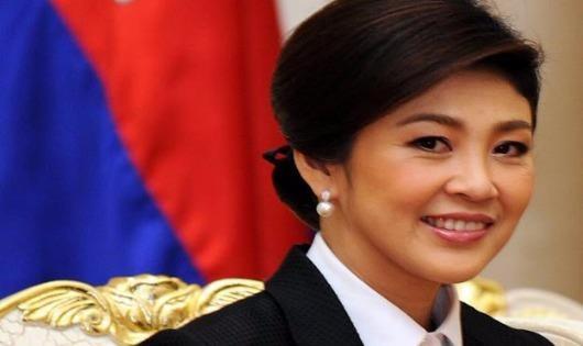 Liên quan đến bà Yingluck Shinawatra: Cách nào hóa giải nguy cơ bất ổn chính trị ở Thái Lan?