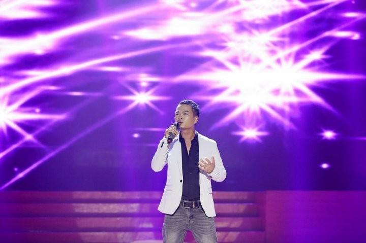 4. Thi sinh Mai Quoc Hien (6)
