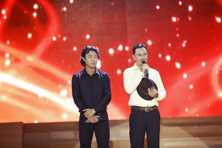 5. Nguyen Trung va Truong Dong (2)
