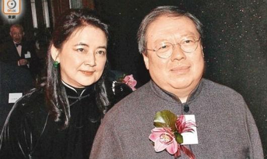 Mỹ:  Bắt giữ nguyên Ủy viên Chính Hiệp Trung Quốc vì đưa hối lộ và rửa tiền