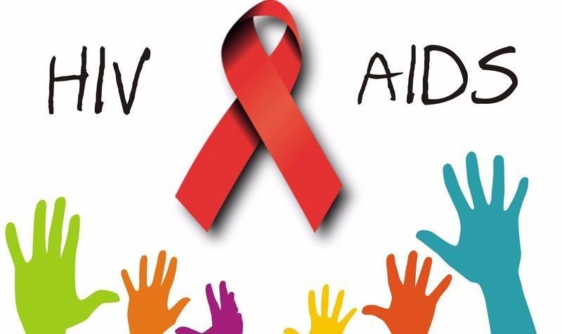 Xét nghiệm HIV tại cộng đồng có được bảo mật?