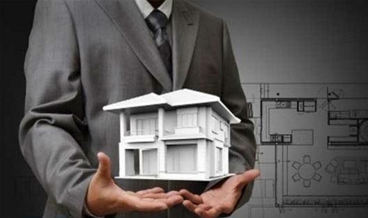 Thi hành án dân sự và vấn đề xử lý tài sản hình thành trong tương lai