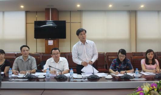 Thành quả 1 năm tích cực hưởng ứng thông điệp 'hỗ trợ doanh nghiệp khởi nghiệp' của Chính phủ