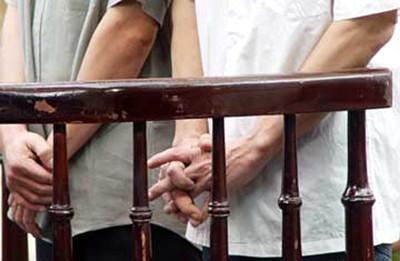 Bãi bỏ hình phạt tử hình với 8 tội danh