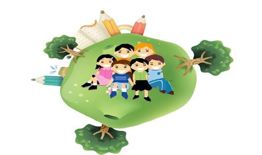 Triển khai hiệu quả biện pháp bảo vệ, xử nghiêm vụ việc xâm hại trẻ em