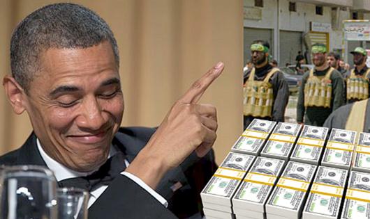 Xung quanh cáo buộc Hezbollah buôn bán ma túy