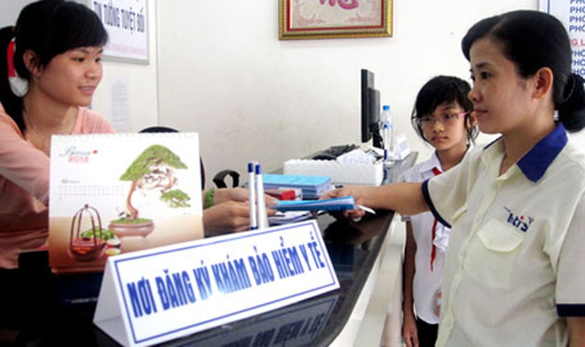 Gia Lai: Triển khai chính sách tăng mức hỗ trợ cho người dân tham gia bảo hiểm y tế