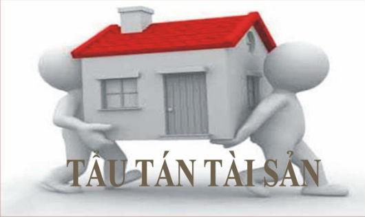 Cần cơ chế pháp lý hữu hiệu ngăn chặn tẩu tán tài sản thi hành án