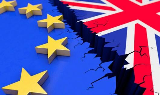 Sau Brexit, châu Âu giờ đây đáng đứng trước nguy cơ chia rẽ