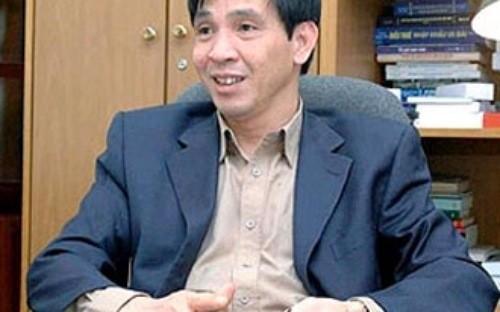 Ông Nguyễn