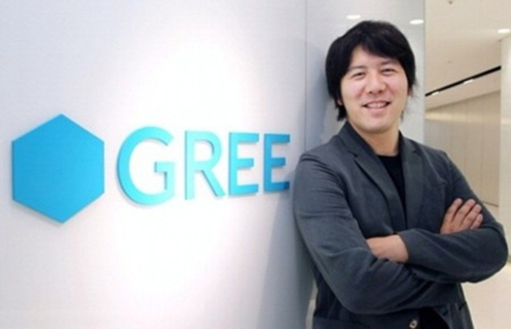 Tỷ phú trẻ nhất Nhật Bản kiếm tiền từ mạng xã hội.