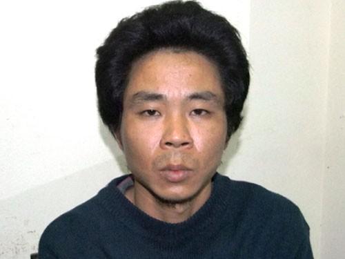 Nguyễn Văn Việt đã bị bắt sau 48 giờ công an điều tra