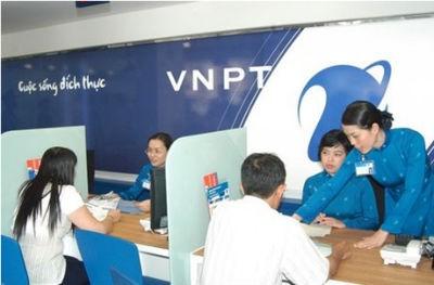 Thị trường viễn thông sẽ có 3-4 DN đủ mạnh để cạnh tranh. (Ảnh minh họa)