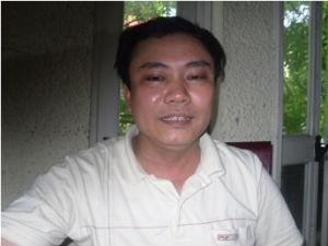 Tiến sĩ Lê Đức Thịnh