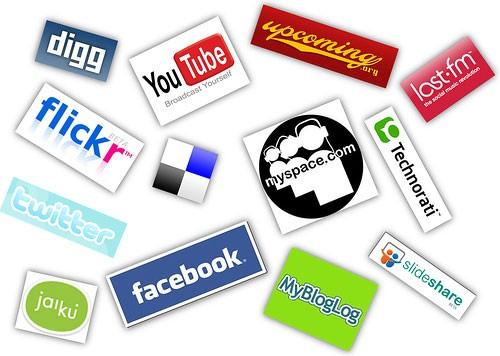Báo chí cần biết cách khai thác thông tin có lợi từ mạng xã hội