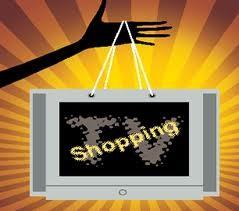 Các chương trình bán hàng trên truyền hình đang nở rộ, khó kiểm soát chất lượng