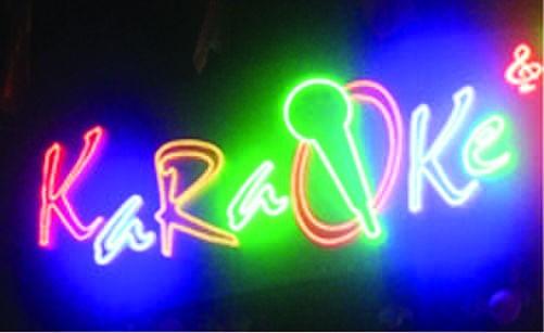 Đội 814 thừa nhận việc đo độ ồn tại quán karaoke Lâm Anh không tuân thủ pháp luật.