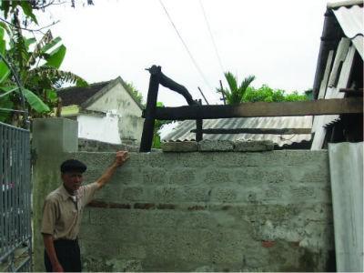 Kết luận tố cáo của Sở LĐ -TBXH Nghệ An, cắt chế độ chất độc da cam hưởng sai ở hai xã Diễn Đồng và Diễn Thái