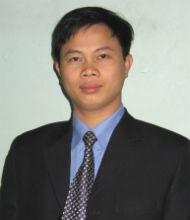 Luật sư Nguyễn Văn Tú