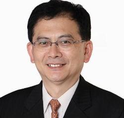 Ông Tsuno Motonori