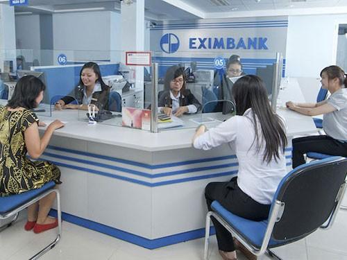Không thực hiện nghĩa vụ bảo lãnh Eximbank đối mặt việc bị kiện ra tòa. Ảnh minh họa