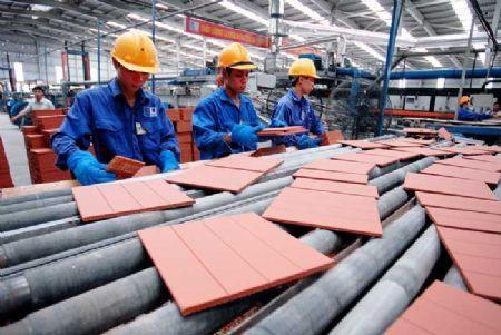 Tập đoàn Prime Group mới đây đã bán 85% cổ phần của mình cho Tập đoàn Siam Cement Group (SCG). Ảnh: MH