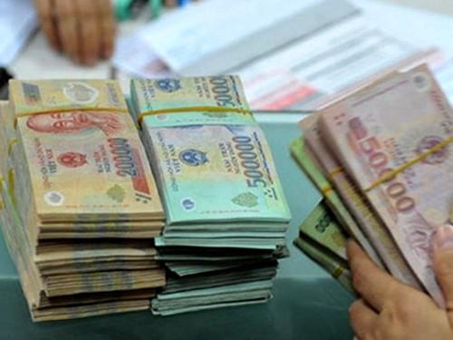 Lương cơ sở công chức, viên chức sẽ tăng thêm 100.000 đồng/tháng từ 1/7